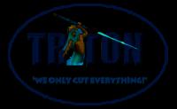 Triton Water Jet
